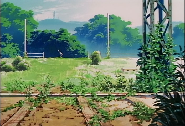 [BBT-RMX][Nemesis] Yokohama Kaidashi Kikou OVA1 [609FD5A6].mkv_snapshot_04.45_[2017.06.02_00.31.29]