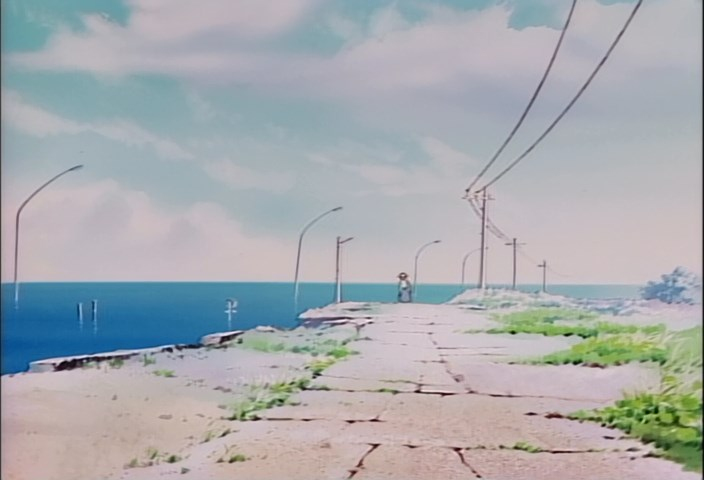 [BBT-RMX][Nemesis] Yokohama Kaidashi Kikou OVA1 [609FD5A6].mkv_snapshot_05.03_[2017.06.02_00.31.37]