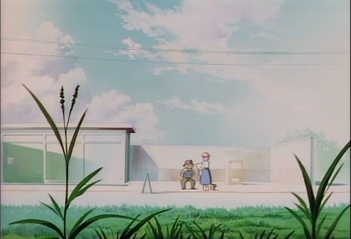 [BBT-RMX][Nemesis] Yokohama Kaidashi Kikou OVA1 [609FD5A6].mkv_snapshot_05.17_[2017.06.02_00.31.49]