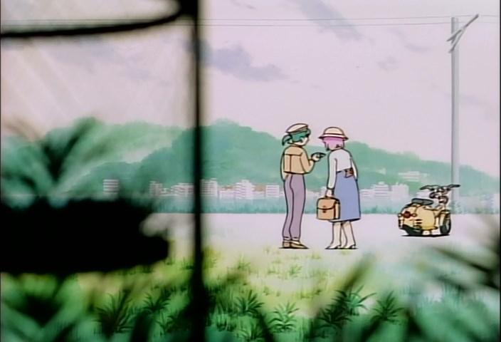 [BBT-RMX][Nemesis] Yokohama Kaidashi Kikou OVA1 [609FD5A6].mkv_snapshot_12.25_[2017.06.02_00.50.38]