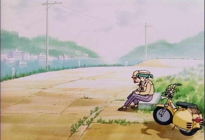 [BBT-RMX][Nemesis] Yokohama Kaidashi Kikou OVA1 [609FD5A6].mkv_snapshot_13.36_[2017.06.02_00.43.34]