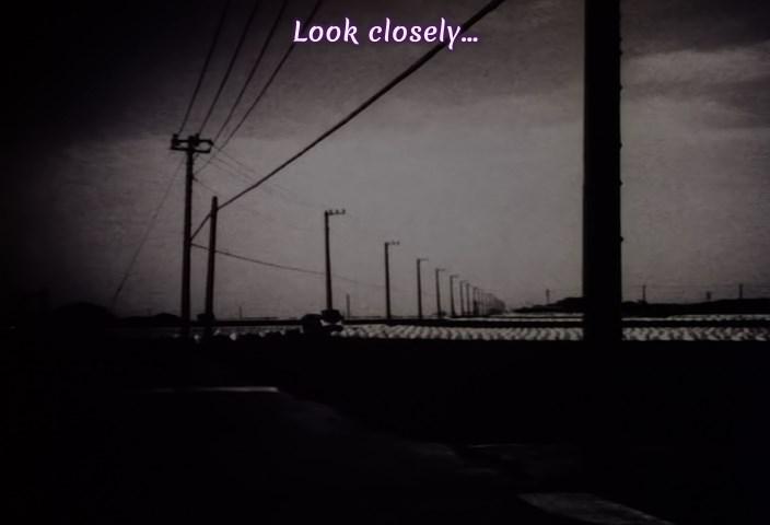 [BBT-RMX][Nemesis] Yokohama Kaidashi Kikou OVA1 [609FD5A6].mkv_snapshot_18.17_[2017.06.02_00.44.13]