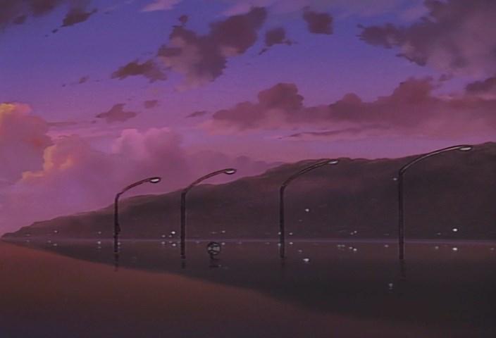 [BBT-RMX][Nemesis] Yokohama Kaidashi Kikou OVA1 [609FD5A6].mkv_snapshot_25.32_[2017.06.02_00.45.45]