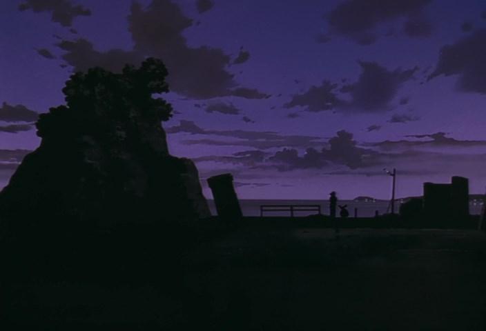 [BBT-RMX][Nemesis] Yokohama Kaidashi Kikou OVA1 [609FD5A6].mkv_snapshot_26.03_[2017.06.02_00.46.02]