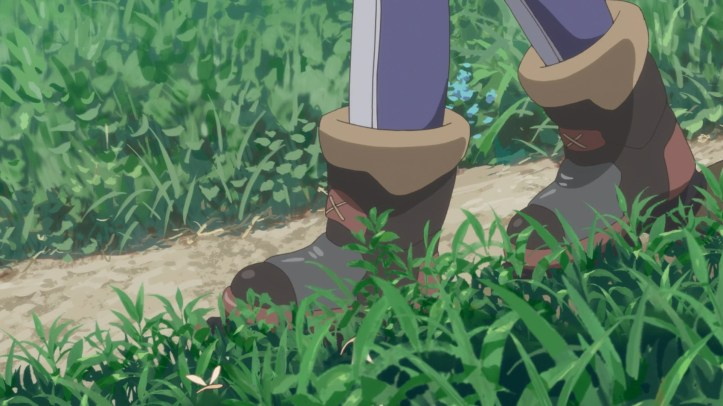 [HorribleSubs] Made in Abyss - 01 [1080p].mkv_snapshot_00.43_[2017.07.23_14.00.19]