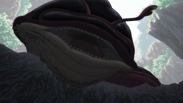 [HorribleSubs] Made in Abyss - 01 [1080p].mkv_snapshot_03.58_[2017.07.23_14.04.43]
