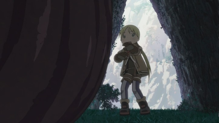 [HorribleSubs] Made in Abyss - 01 [1080p].mkv_snapshot_04.34_[2017.07.23_14.05.58]
