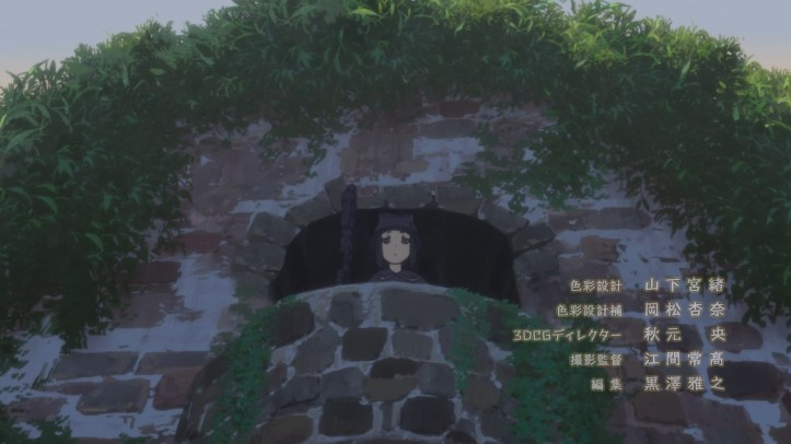 [HorribleSubs] Made in Abyss - 01 [1080p].mkv_snapshot_07.32_[2017.07.23_14.10.00]