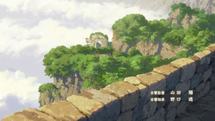 [HorribleSubs] Made in Abyss - 01 [1080p].mkv_snapshot_07.39_[2017.07.29_17.37.02]