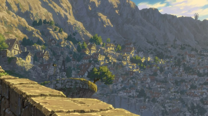 [HorribleSubs] Made in Abyss - 01 [1080p].mkv_snapshot_08.02_[2017.07.23_14.10.51]