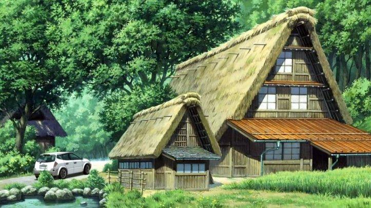 miyori_no_mori___dream_cottage_by_ashw00d-d2mwq5d
