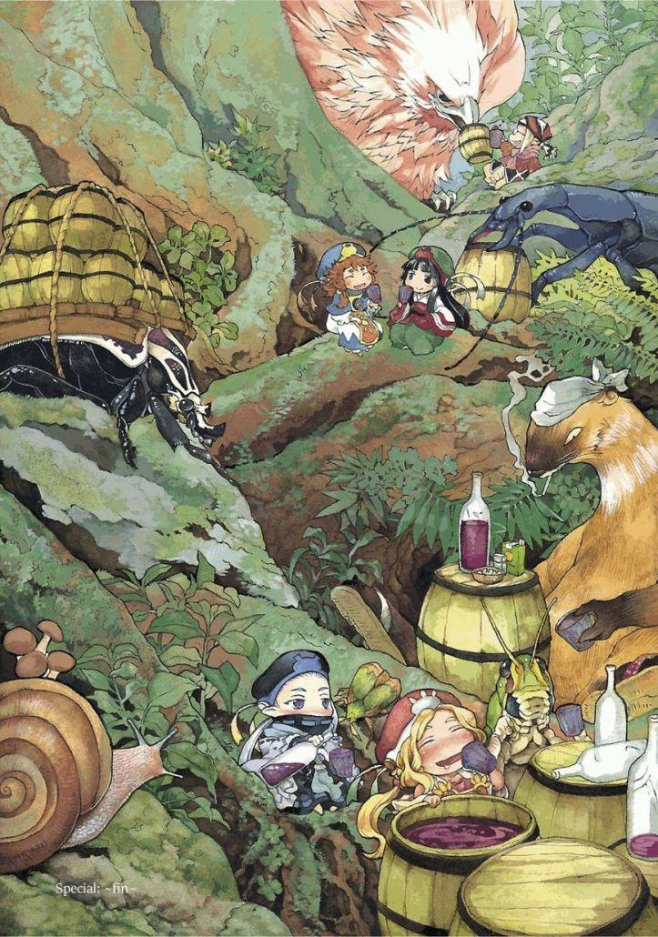 hakumei-to-mikochi-vol-2-ch-14-5-pic-8.jpg