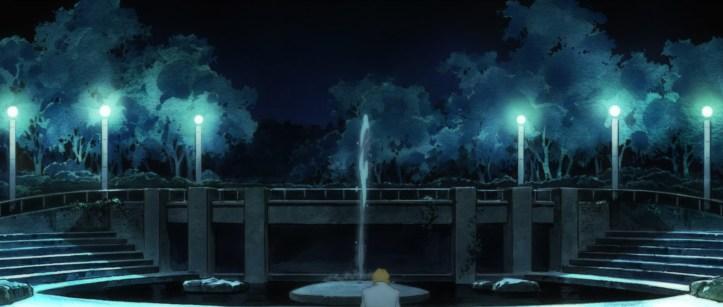Doukyuusei (2016) sub [aarinfantasy] [1080p] [BDRip] v2.mkv_snapshot_00.07.48_[2017.10.31_02.28.25]