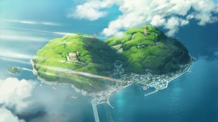 Taifuu no Noruda-3