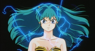 urusei_yatsura__lum___hd_wallpaper___by_uruseiyatsurax-db5fjur