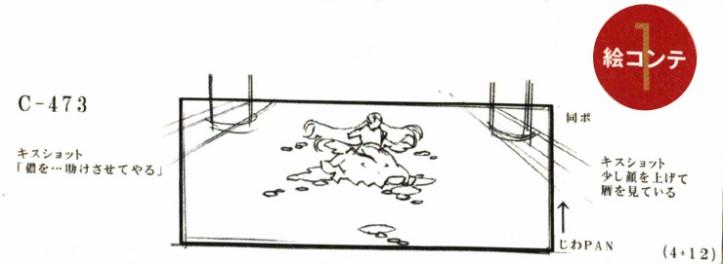 kizu-kisshot-storyboard