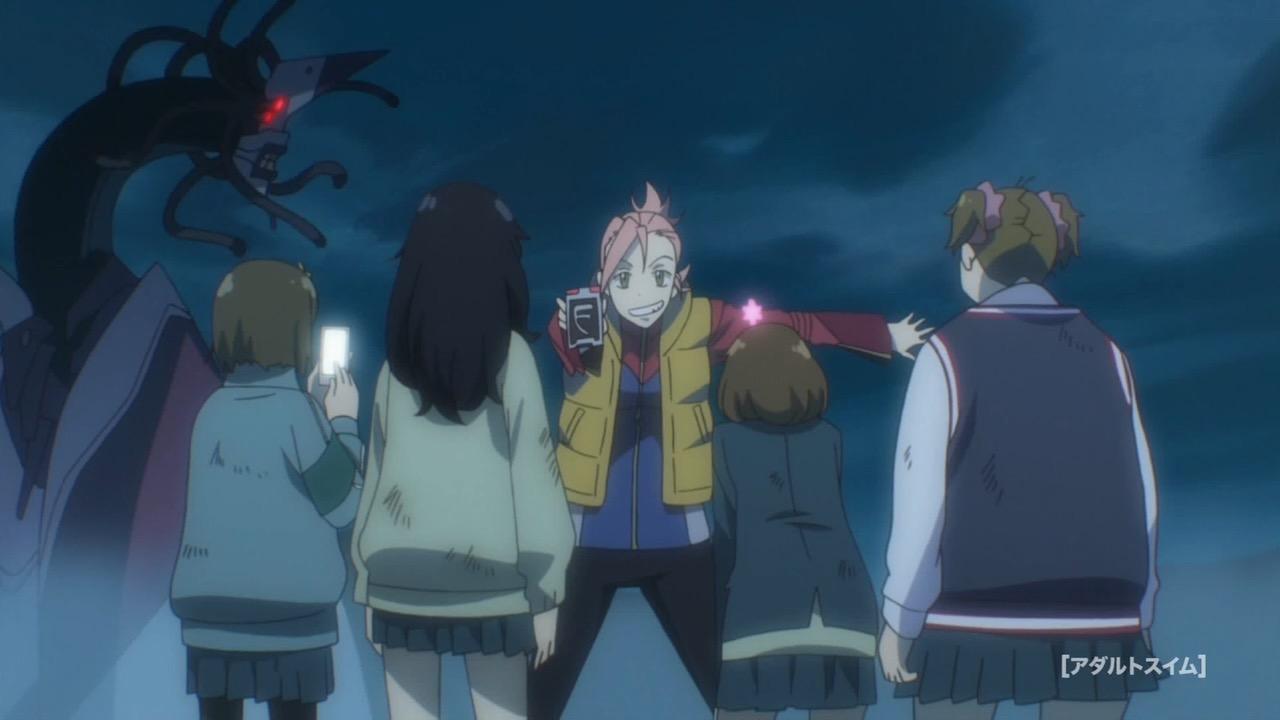 FLCL-Alternative-Cast-Meet-Haruko.jpg