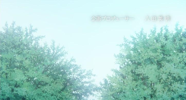 [n4o] liz to aoi tori [bd 1036p opus] [0354e766].mkv_snapshot_00.02.58.921