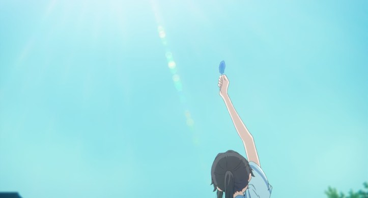[N4O] Liz to Aoi Tori [BD 1036p OPUS] [0354E766].mkv_snapshot_00.03.51.721.jpg