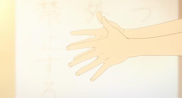 [N4O] Liz to Aoi Tori [BD 1036p OPUS] [0354E766].mkv_snapshot_01.16.33.295.jpg