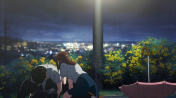 [PAS] I Want to Eat Your Pancreas - v0 [WEB 720p EAC3] [F89EF4CA].mkv_snapshot_00.58.27.004.jpg