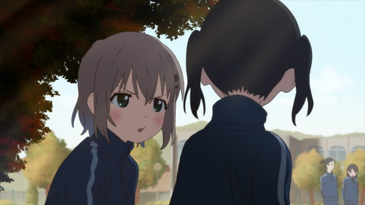 [HorribleSubs] Yama no Susume S3 - 10 [1080p].mkv_snapshot_02.08.568