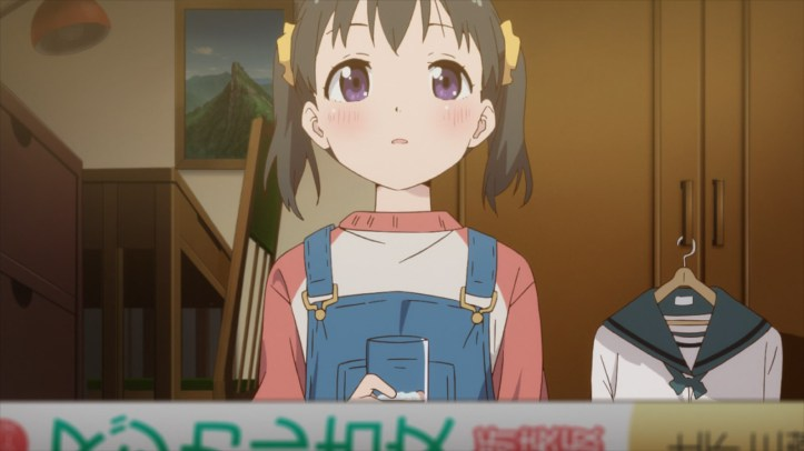 [HorribleSubs] Yama no Susume S3 - 10 [1080p].mkv_snapshot_08.30.176.jpg