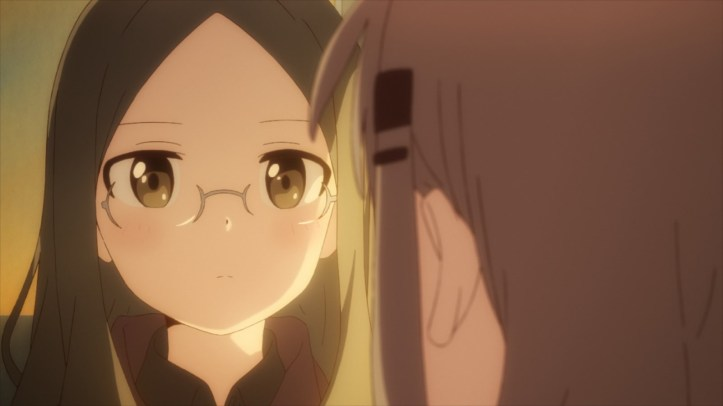 [HorribleSubs] Yama no Susume S3 - 10 [1080p].mkv_snapshot_09.56.304