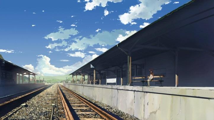 ef-shinkai-01.jpg