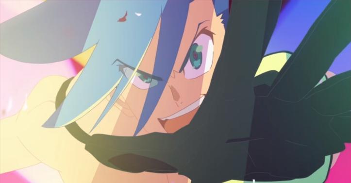 promare_anime_trigger_teaser_trailer_image5.jpg